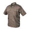 TS02FT - Pursuit Short Sleeve Shirt - Fatigue