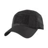 tactical cap black