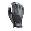 aviator commando glove main image