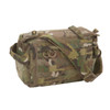 go box sling pack 150 multicam