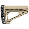 KNOXX AXIOM ADJUSTABLE BUTTSTOCK OD