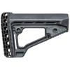 KNOXX AXIOM ADJUSTABLE BUTTSTOCK UG