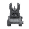 front hybrid folding sights supporting image