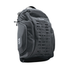 stingray 2-day pack main black