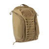 stingray 2-day pack main tan