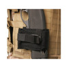 cqd mark 3 stealth weapons catch on plate carrier