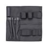 go box small tool panel black
