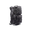GO Box Rolling Load-Out Bag w/Frame