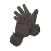 winter ops gloves main image