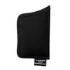 40TP - TecGrip Pocket Holster - Black - Size 2