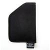 40TP - TecGrip Pocket Holster - Black - Size 3