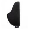 40IP - TecGrip Inside-the-Waistband Holster - Black - Size 5