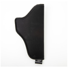 40IP - TecGrip Inside-the-Waistband Holster - Black - Size 2