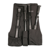Dynamic Entry Tactical Backpack Kit-C supporting image