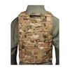 37CL41MC S.T.R.I.K.E.® Commando Recon Back Panel - MULTICAM