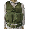 30EV03OD - Omega Elite™ Tactical Vest #1 - Olive Drab