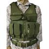 30EV03OD - Omega Elite™ Tactical Vest #1 - Olive Drab