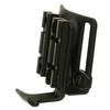 411300CBK - Dual Rail™ Accessory Platform - Belt Loop