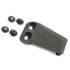 "416A01BK - Stache™ IWB 1.5"" Belt Clip"