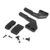 416A00BK - Stache™ IWB Concealment Claw Kit
