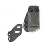 416A0 - Front of Stache™ IWB Mag Carrier