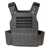 37FS01 - Foundation Series Plate Carrier - Front