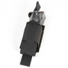 37FS47 - Foundation Series Pistol Mag Pouch - Single