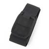 37FS42 - Foundation Series Tourniquet w/Latex Glove Pouch- Front Image