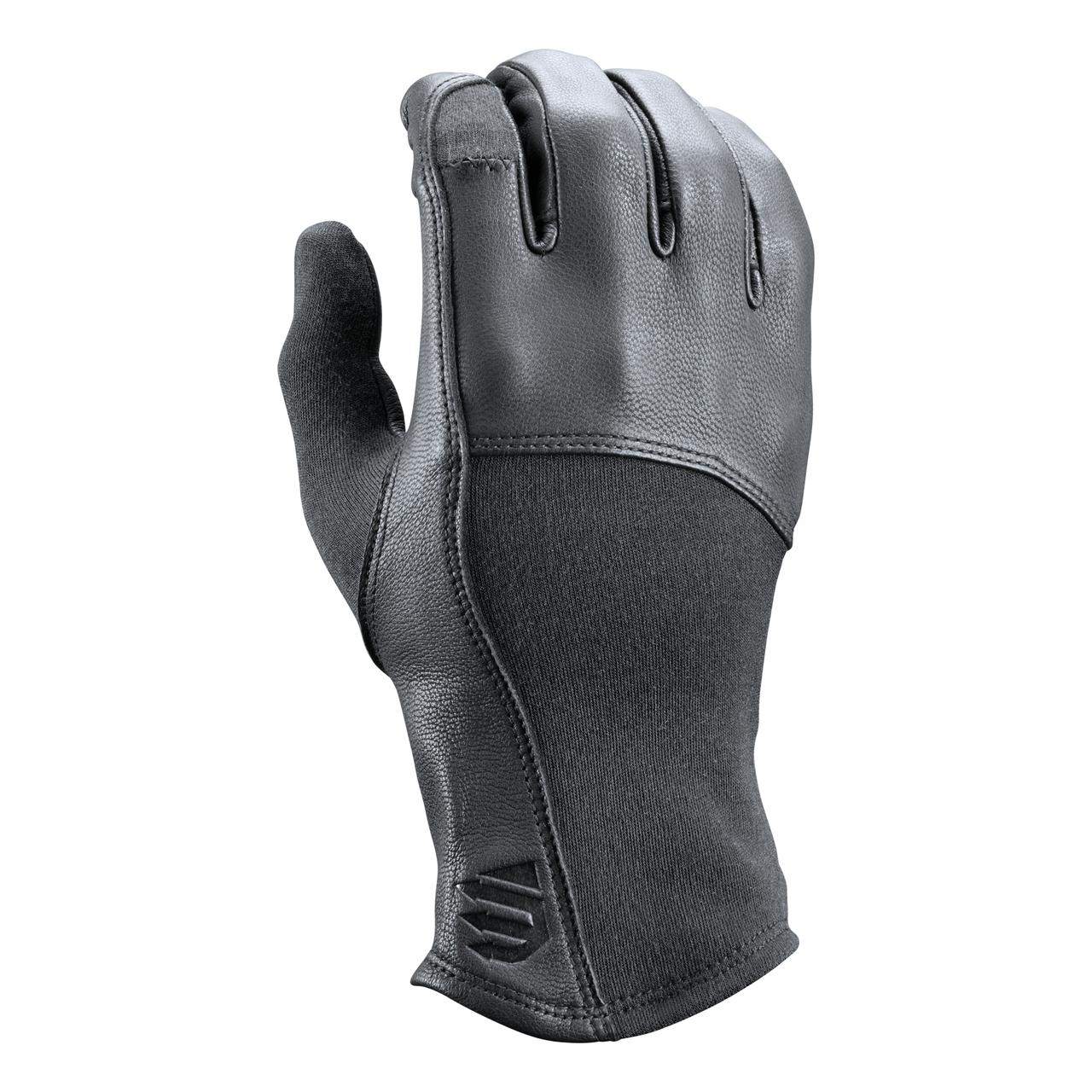 BLACKHAWK A.V.I.A.T.O.R Glove Black Large