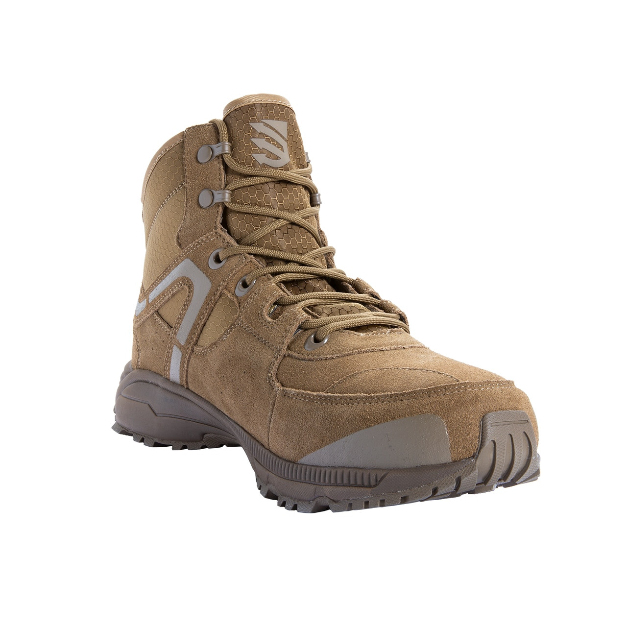 BT06CY090M 6 Trident Ultralite Boot Coyote 498 9//Medium 18481 BLACKHAWK