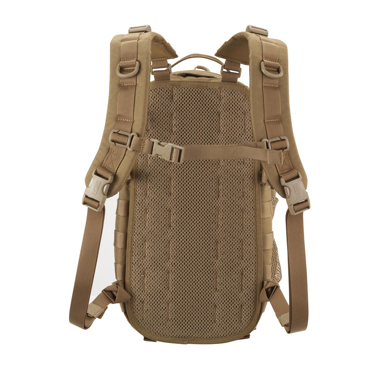 Nylon Blackhawk Cyane Dynamic Backpack MultiCam