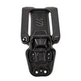 44N1 - Included with Jacket Slot Belt Loop back