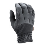 p.a.t.r.o.l. barricade gloves main