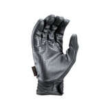 p.a.t.r.o.l. barricade gloves palm