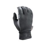 p.a.t.r.o.l. elite gloves main
