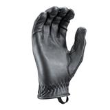 aviator commando glove palm image