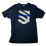Trident TBL Logo T-Shirt