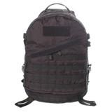 603D08 - ultralight 3-day assault BLACK main