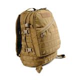 603D08 - ultralight 3-day assault tan main