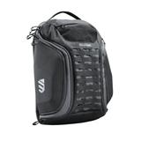 stingray 3-day pack gray/black
