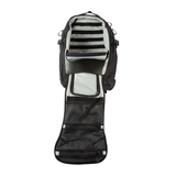 stax 3-day pack black open image