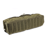 go box sling pack 250 olive drab