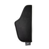 40IP - TecGrip Inside-the-Waistband Holster - Black - Size 6