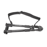 Dynamic Entry BoltMaster with strap