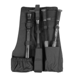 Dynamic Entry Tactical Backpack Kit main image