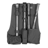 Dynamic Entry Tactical Backpack Kit-C main image