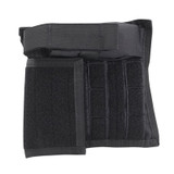 37CL115BK S.T.R.I.K.E.® Admin/Flashlight Pouch - BLACK
