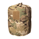 37CL18MC S.T.R.I.K.E.® Medical Pouch - MOLLE - MULTICAM