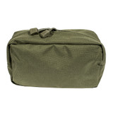 37CL21OD S.T.R.I.K.E.® Utility Pouch - MOLLE - OLIVE DRAB