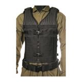 37CL66BK S.T.R.I.K.E.® Elite Vest - BLACK